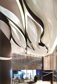 Pop Designs On Roof Without Fall Ceiling 125 Best False Ceiling Images On Pinterest Architecture Ceiling