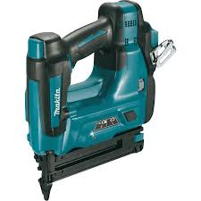 Battery Roofing Nailer by Makita Usa Product Details Xnb01z
