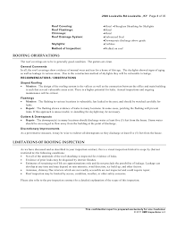 drainage report template student essays on development republic demnet how to write