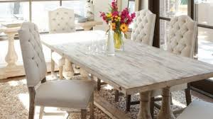 White Distressed Dining Room Table Distressed Dining Room Table Beautiful 84 For Antique 17 22 Ege