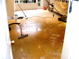 what is the best way to clean tile floors home tiles