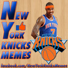 Memes New York - welcome to new york knicks memes new york knicks memes