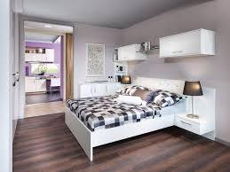 Schlafzimmer Zelo Bilder Schlafzimmer Alle Ideen Für Ihr Haus Design Und Möbel