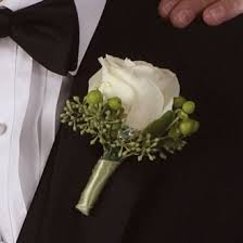 boutonniere prices boutonniere
