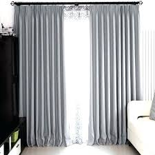 Grey Curtains For Bedroom Grey Curtains For Bedroom Best Grey Curtains Bedroom Ideas On