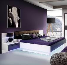 Schlafzimmer Auf Ratenkauf Schlafzimmer Set Elegant Auf Mit Komplett Rechnungs Und Ratenkauf