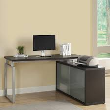 17 best corner desks images on pinterest corner desk computer