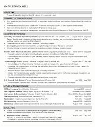 hr resume objectives doc 700990 recruiter resume objective sample recruiter resume hr recruiter resume objective hr recruiter resume sample gallery recruiter resume objective