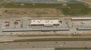 Buc Ee S Location Map Kvue Com Katy Buc Ee U0027s Building U0027longest Car Wash In The World U0027