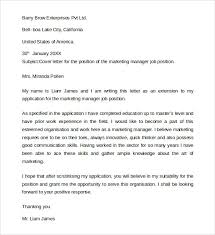 data services manager resume custom term paper writers service for