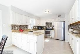 Transitional White Kitchen - transitional white kitchen design ideas u0026 pictures zillow digs