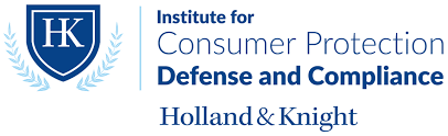 consumer fraud bureau consumer protection defense and compliance practices