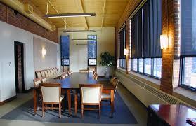 hcs u2013 home health care hospice community services weller