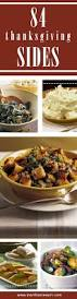 real thanksgiving 108 best thanksgiving comfort food images on pinterest comfort