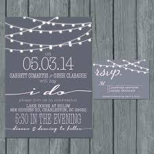 wedding reception only invitation wording wedding reception only invitation wording wedding reception only