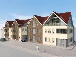 Immobilien Bad Neustadt Bereits 50 Verkauft Neubau In Neustadt Holstein