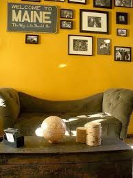 best 25 mustard living rooms ideas on pinterest blue and