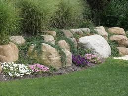 3745 best rock landscaping ideas images on pinterest landscaping