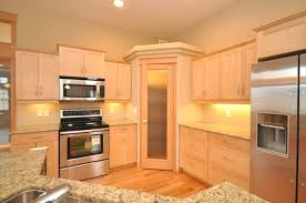 built in kitchen pantry cabinet kitchen pantry cabinet natural
