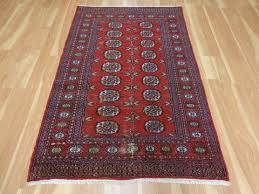 2 X 6 Rug 4x6 Oriental Rugs U0026 Persian Rugs U2013 Jessie U0027s Oriental Rugs