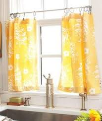 ideas for kitchen window curtains lose the drapes 12 better ways to dress a window traditional