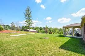 Fox Ridge Homes Floor Plans by 5632 Fox Ridge Court Green Township Oh 45247 Mls 1547078