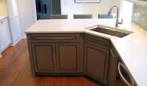 Corner Kitchen Cabinet by Cabinet Attractive Corner Cabinet Impressive How To Build