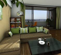 Indoor Balcony by Interior Design Living Room And Balcony 12072240 Tyamashink