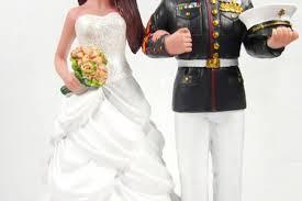 marine cake topper wedding cake toppers marine wedding cake cake ideas by prayface net