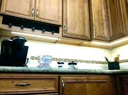 under cabinet led strip kitchen under cabinet lighting kitchen cabinet led strip whitedoves me