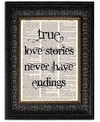 wedding gift quotes best wedding quotes quotation image as the quote says