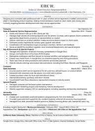 Northrop Grumman Resume Resume Cover Letter And Linkedin Services U2014 The Job Hop