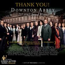 Soup Kitchen Urban Dictionary - downton soup kitchens serve borscht to russian refugees downton