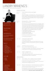 Entertainment Industry Resume Publicist Resume Samples Visualcv Resume Samples Database