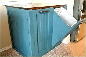 simplehuman in cabinet trash can cabinet door trash can simplehuman cabinet door trash can veseli me