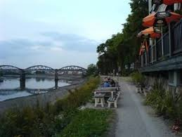 thames river running routes good run guide running routes barnes hammersmith riverside london