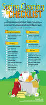 spring cleaning checklist angie u0027s list