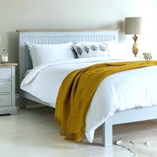yellow bedroom ideas grey and yellow bedroom decor size of home decor grey yellow