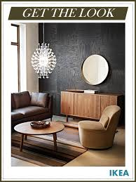Ikea Stockholm Chandelier Get The Look Archives Page 2 Of 2 Stellar Interior Design