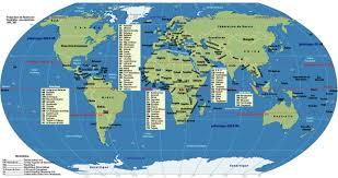 carte monde noir et blanc cartograf fr toutes les cartes des pays du monde page 3