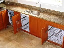 reico kitchen u0026 bath 2728 capital boulevard 100 raleigh nc
