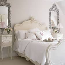 Shabby Chic Bedroom Ideas Diy Shabby Chic Bedroom Ideas For Girls White Bedside Storage Floral