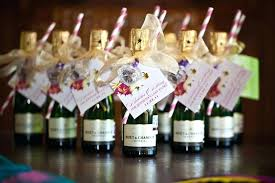 wine wedding favors wine wedding favors personalized small wine bottle wedding favors