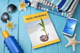 Should I Buy Travel Insurance images Should you really buy travel insurance for your next holiday jpg