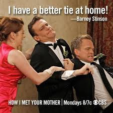 How I Met Your Mother Memes - photos how i met your mother meme on cbs com