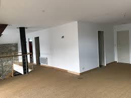 chambre à louer angers chambre meublée chez l habitant 12m2 location chambres angers