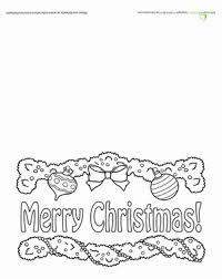 98 ideas christmas card design worksheet emergingartspdx