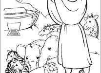 free bible story coloring pages coloring pages free