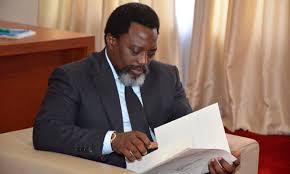 se branle au bureau mediacongo actualités quand joseph kabila veut se choisir