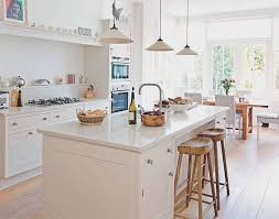 kitchens extensions designs kitchen kitchen extension design single storey kitchen extension